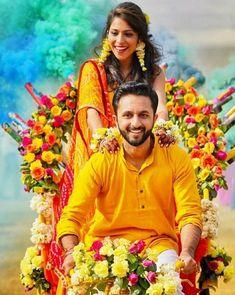 Couple Wedding Dress, Wedding Outfits For Groom, Indian Wedding Couple, Wedding Couples, Wedding Dresses, Best Wedding Planner Book, Indian Wedding Planner, Wedding Planners, Groom Colours