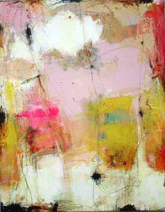 www.jannejacobsen.com sm-malerier