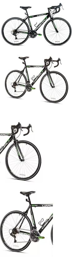 gmc-denali-bicycle-blue-and-black (from <a href=\