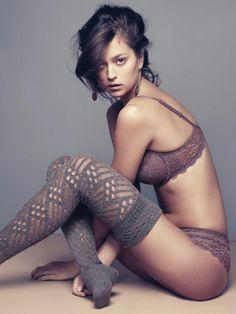 #boudoir #stockings #lingerie #C