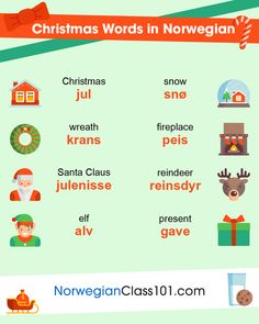 Christmas words in Norwegian Norwegian Cruise Line on the Escape for Thanksgiving Week 2019 Leaves from Miami Fl on the Nov 2019 for 7 days Learning Italian, Learning Arabic, Learning Spanish, Learn Swedish Online, Learn Arabic Online, Danish Language, Greek Language, Italian Language, Arabic Language