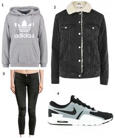 Outfit for Women No.12