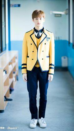 Mark Lee, Sopa School, Nct 127 Mark, Ntc Dream, Lee Min Hyung, Sm Rookies, Lee Taeyong, Na Jaemin, Entertainment