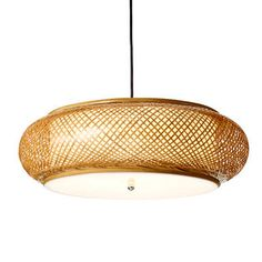 Invite warm tones and natural texture to your décor with the bamboo Raffles Pendant Light fro Rouge Living. Cheap Lighting, Lighting Sale, Pendant Lighting, Ceiling Fixtures, Ceiling Lights, Temple Of Light, Black Pendant Light, Buy Furniture Online, Homewares Online
