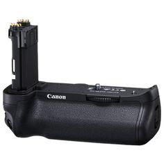 Canon BG-E20 Battery Grip BGE20 for EOS 5D MK IV @ 34 % Off. Order Now!!!