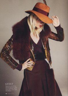 Caroline-Winberg-Asa-Tallgard-Elle-Russia-September-2011