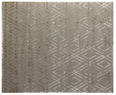 Moreno Rug, Light Beige