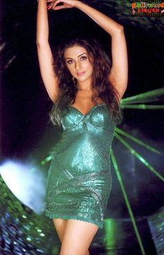 Aarti Chhabria (32)