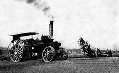 orba - Google Search Steam Engine, Antique Cars, Cable, Google Search, Vintage Cars, Cabo, Electrical Cable