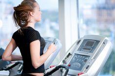 El ejercicio físico mejora la función cognitiva.