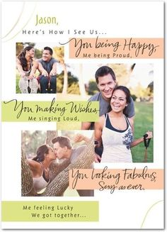 Birthday Cards For Him Gifts Husband Diy Greeting