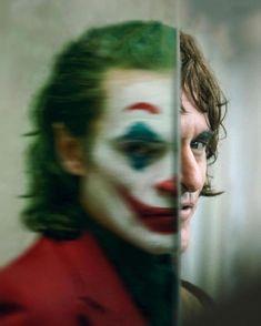 Rise and Grind gamers, lets get that daily bread - Rise and Grind gamers, lets get that daily bread - iFunny :) Joaquin Phoenix, Joker Film, Joker Art, Gotham City, Joker Phoenix, Dc Comics, Cinema Tv, Send In The Clowns, Joker Wallpapers