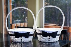 Organized Chaos: More DIY Easter Basket Fun: It's All About the Boys