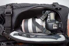 14 Best Camera Bags images | Bags, Camera backpack, Backpacks