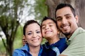Tree-Mendous Second Saturday Portland, OR #Kids #Events