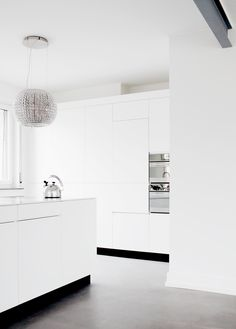 Bern, Kitchen Island, Architecture, Home Decor, Detached House, Projects, Island Kitchen, Arquitetura, Decoration Home
