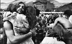Woodstock Woodstock Hippies, Woodstock Music, Woodstock Festival, 1969 Woodstock, Marie Curie, Henri Matisse, Candid Photography, Street Photography, Documentary Photography