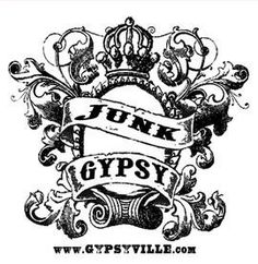 Google Image Result for http://www4.images.coolspotters.com/photos/118517/junk-gypsy-profile.jpg