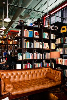 the Battery Park Book Exchange is a GREAT book store...I could stay there for days and days and......