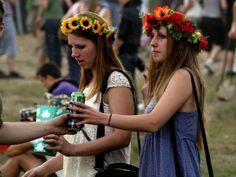 Woodstock Festival Poland, 2011