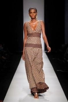 Nice African Traditional Wedding Dress The maxi dress shweshwe. South African Fashion, African Fashion Designers, African Inspired Fashion, African Print Fashion, Ethnic Fashion, South African Wedding Dress, African Traditional Wedding Dress, African Party Dresses, African Dress