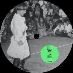 Premiere: LUM - Toé (Nu Extended Mix) [Kindisch] by When We Dip