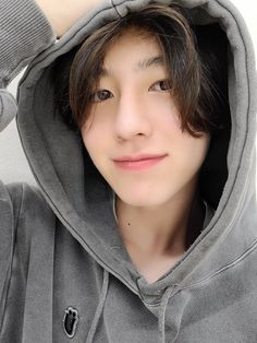 Hes Mine, Reasons To Live, Kpop Aesthetic, Yoona, Taeyong, Boyfriend Material, Boy Groups, Eye Candy, Idol