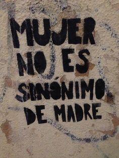 Jesus Garcia Blanco - La calle está que trina…