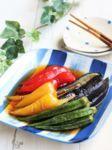 味がしみしみ〜♪『むね肉となすのサッパリ♡おろしポン酢煮』 by Yuu* | レシピサイト「Nadia | ナディア」プロの料理を無料で検索