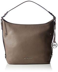 Michael-Kors-Bedford-Large-Leather-Shoulder-Bag-Schultertaschen
