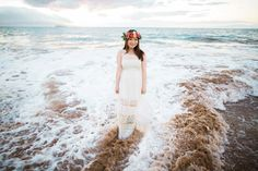 Anniversary Session in Maui | Joanna Tano Photography | Reverie Gallery Wedding Blog