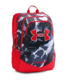 Under Armour Boys  Scrimmage Backpack Kids - Bloomingdale s 987992ddd5282