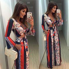 https://i.pinimg.com/736x/49/05/47/4905473f497d47b8800d0191524be776--roupas-fashion-slow-fashion.jpg