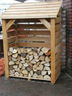 Google Image Result for http://www.woodstores.co.uk/images/log%2520store%2520with%2520logs.jpg