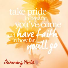 If you'd like to lose weight - without ever feeling hungry - welcome to Slimming World. We help thousands of members achieve their weight loss dreams - you can too. Slimming World Journal, Slimming World Tips, World Quotes, Real Life Quotes, Diet Inspiration, Weight Loss Inspiration, Amazing Quotes, Best Quotes, Weight Loss Motivation Quotes
