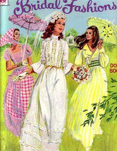 bridal fashions - Google+