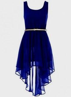 5b995bcc0cc royal blue dresses for teens 2016-2017 » B2B Fashion Cute Blue Dresses