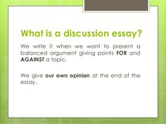 essay should rich countries help poor countries Essay Outline Template, Writing Template, Math Homework Help, Math Help, Persuasive Essays, Essay Writing, 10th Grade Math Worksheets, Essay Words, Smoking Ban