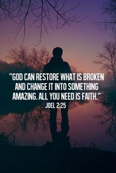 quotes+about+faith   all you need is faith joel 2 25 Life Quotes Love, Quotes About God, Me Quotes, Wisdom Quotes, Encouragement Quotes, Good Tattoo Quotes, Famous Quotes, Inspirational Quotes For Teens, Great Quotes