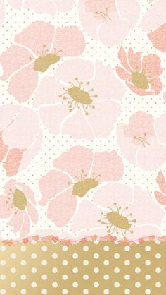 Dazzle my Droid: FREEBIE So sophisticated wallpaper collection