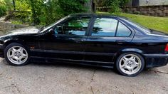 1998 BMW M3 - Solon, IA #1578722151 Oncedriven