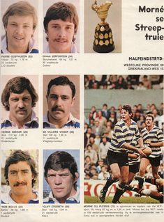 Rugby Players, Google Images, In This Moment, Baseball Cards, Sports, Hs Sports, Sport, Exercise