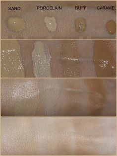 pinterest jaidyngrace maybelline dream liquid mousse foundation swatches photos reviews. Black Bedroom Furniture Sets. Home Design Ideas