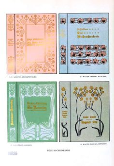 ♥.·:*¨¨*:·. Vintage Printables---Lots and lots of different ones. .·:*¨¨*:·.