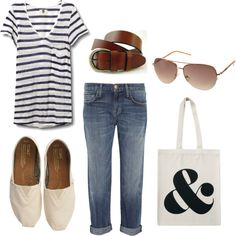 """""""Comfort"""" by mamafolie on Polyvore"""