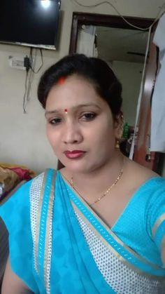 Anamika Singh has just created an awesome short video Beautiful Girl In India, Beautiful Women Over 40, Beautiful Girl Photo, Most Beautiful Indian Actress, Online Friendship, Women Friendship, Girl Number For Friendship, Indian Natural Beauty, Indian Beauty Saree