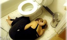 ARE THEY ALL YOURS?!??: The Cause and Cure of Morning Sickness and Hyperemesis Gravidarum