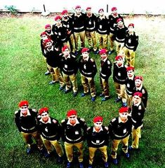 Pakistan Zindabad, Pakistan Fashion, Pak Army Soldiers, Pakistan Armed Forces, Brave, Mickey Mouse, Disney Characters, Fictional Characters, Hero