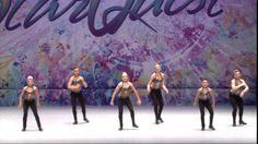 BEST TAP // 12 BEATS OF RHYTHM  - THE ELEMENT DANCE CENTER - [San Diego,...