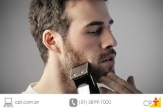 Como fazer a barba da melhor forma #cursoscpt
